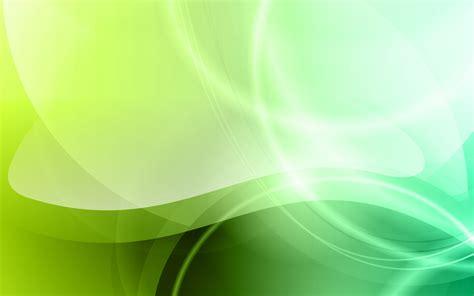 green full hd wallpaper  background image
