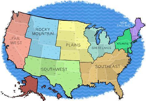 us map vacation destinations thempfa org