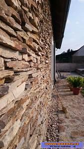 Kamenný obklad bazar