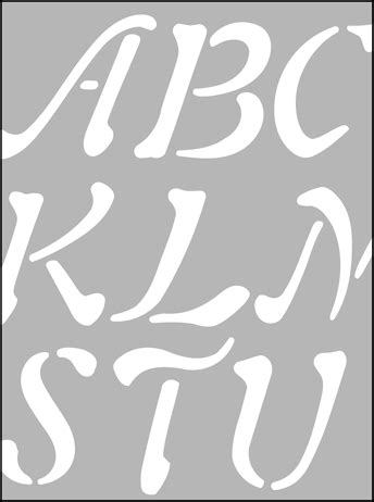 large stencil letters large stencil letters for walls letter of recommendation