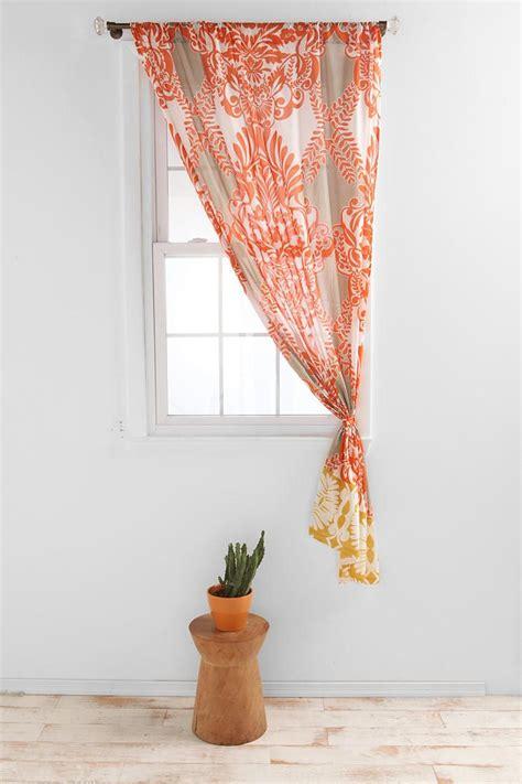ideas  small window curtains  pinterest