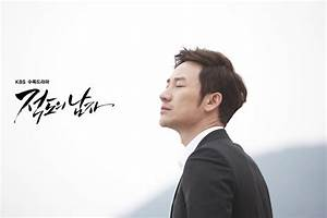 """Added new stills for the upcoming Korean drama """"The ..."""
