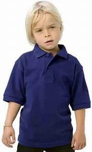Polo uomo bambino donna Stock 6 magliette neutre lotto a scelta Offerta B&C E3S eBay