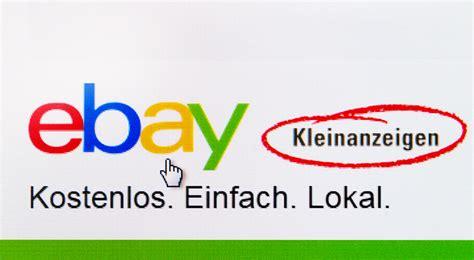 ebay kleinanzeigen berlin 50223 ebay kleinanzeigen der geheimtipp f 252 r die neukundenakquise gr 252 nder de