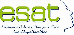 Piscine Les Clayes Sous Bois : d mocratie et solidarit villepreux l e s a t des ~ Dailycaller-alerts.com Idées de Décoration