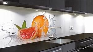 Alternative Zu Fliesen In Der Küche : alternative zu fliesen in der kuche wandgestaltung der k ~ Michelbontemps.com Haus und Dekorationen