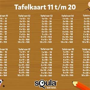 5 11 En M : squla kleurplaten en puzzels voor kinderen ~ Dailycaller-alerts.com Idées de Décoration