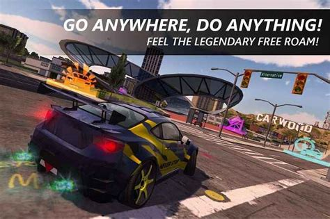 speed legends mod apk unlimited money  andropalace