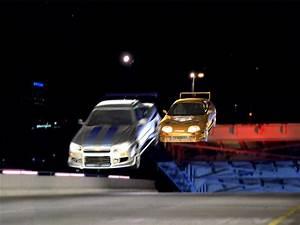 Fast Furios : 2 fast 2 furious movie page dvd blu ray digital hd on demand trailers downloads ~ Medecine-chirurgie-esthetiques.com Avis de Voitures