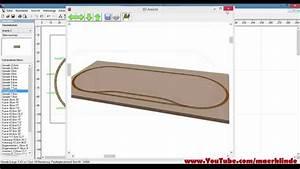 Bad Planen Software Kostenlos : modellbahn anlage selber planen in allen spurweiten kostenlos trackplanner youtube ~ Markanthonyermac.com Haus und Dekorationen