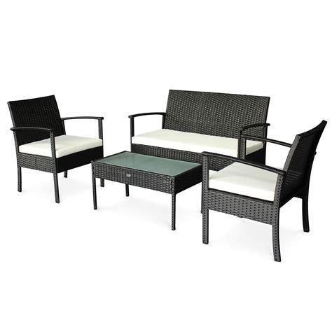 table et chaises de jardin pas cher chaise de jardin en resine pas cher luxe table salon