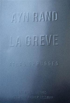atlas shrugged by ayn rand softcover abebooks