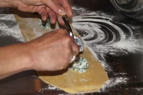 cours de cuisine beaune la comédie des mets beaune beaune et le pays beaunois