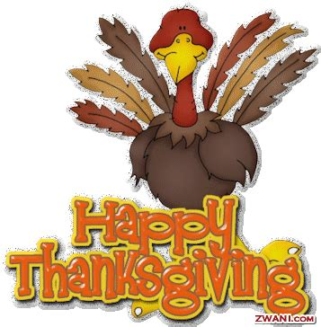 thanksgiving comments and graphics codes for myspace friendster hi5