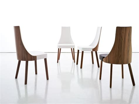 cheap dinning room sets wood contemporary leather dining chairs all contemporary