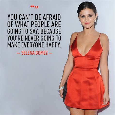 hot dress quotes 15 inspiring selena gomez quotes you need in your life