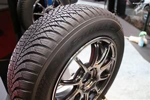 Pneu 4 Saisons Michelin : big pneu yokahama bluearth 4s aw2 geneve ~ Nature-et-papiers.com Idées de Décoration