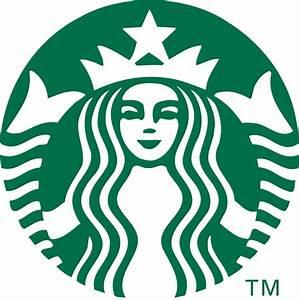 Starbucks Coffee Company Logo Vector | VectorFans