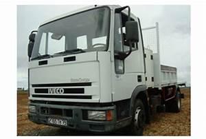 Largeur Camion Benne : camion benne 10t location v hicule poids lourd garage mullot ~ Medecine-chirurgie-esthetiques.com Avis de Voitures