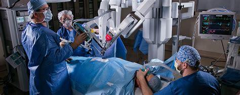 surgical services  procedures surgery center