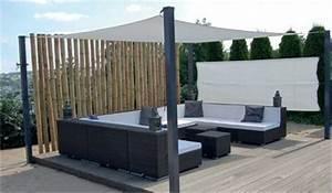 Sonnensegel Befestigung Holz : sonnensegel fest installiert ~ Orissabook.com Haus und Dekorationen