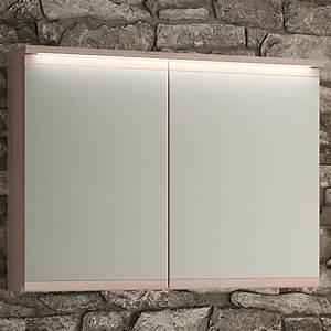 Armoire 90 Cm Largeur : armoires de toilette meubles de salle de bains baignoires fabricant fran ais cedam ~ Teatrodelosmanantiales.com Idées de Décoration