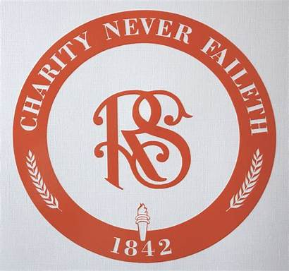 Relief Society Lds Clip Clipart Bolton Ward