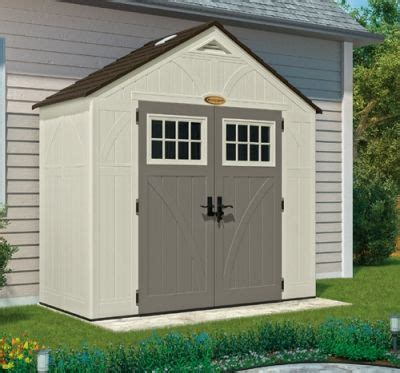 yoder sheds mifflinburg pa 1000 ideas about plastic sheds on garden