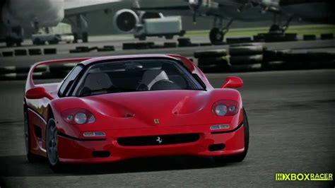 F50 Top Gear by Top Gear Power F50
