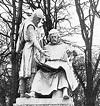 Johann Otto Siegesallee3.JPG | Margrave, Brandenburg ...