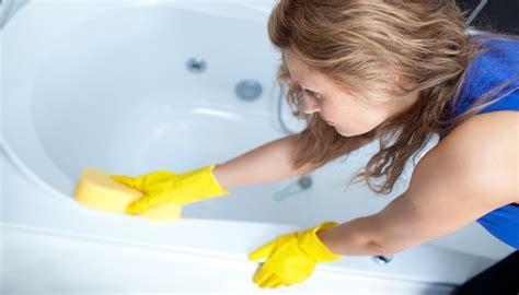 come pulire le piastrelle della cucina come pulire le piastrelle della cucina zappalorto