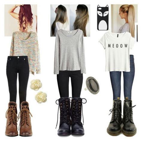 Simple But Cute Dresses - Oasis amor Fashion