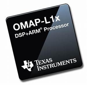 Mcsdk User Guide For Omapl138