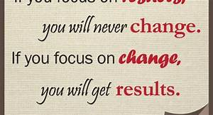 Quote Of The Day Motivational Work Friday Positive