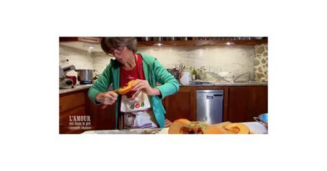 amour dans la cuisine jeanne dans sa cuisine dans l 39 amour est dans le pré