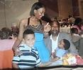 Keisha Lance Bottoms Family - Keisha Lance Bottoms ...