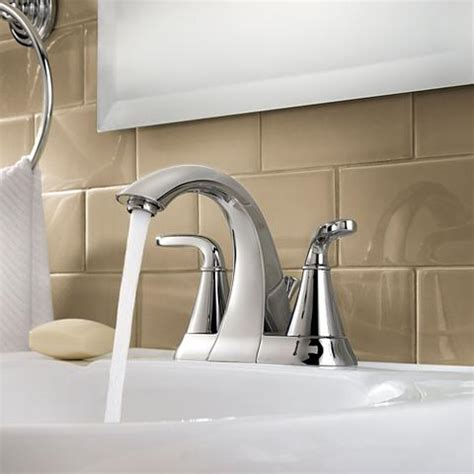Pasadena Bathroom Fixtures by Pasadena Bathroom Collection Pfister Faucets