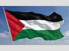 Palestine Flag Wallpaper wwwpixsharkcom Images