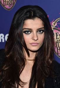 50 Best Images About Bebe Rexha On Pinterest Psychopath