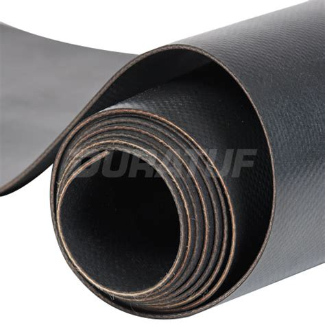rubber sheet best supplier manufacturer in 2019 call now