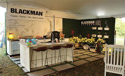 blackman plumbing supply company blackman plumbing supply sponsors two local events 2015