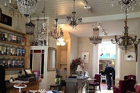 le chandelier east dulwich s best brunch my gems