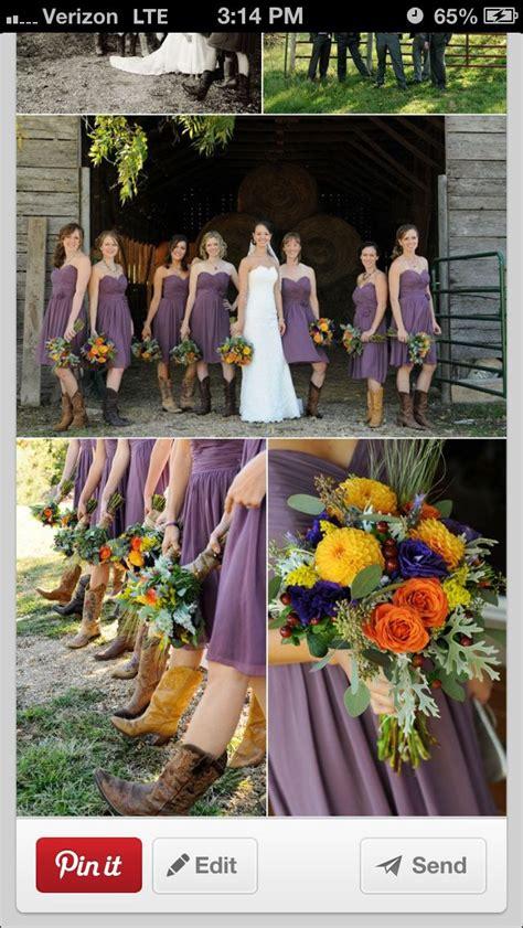 september wedding colors rustic september wedding wedding ideas pinterest