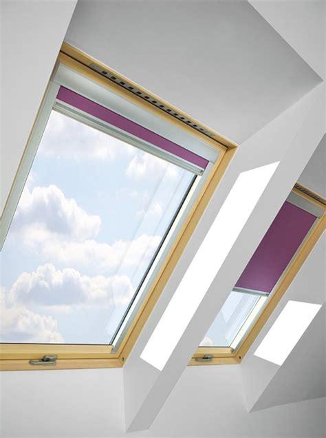 emploi nettoyage bureau store occultant arf accessoire pour les fenêtres de toit