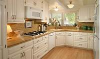tile counter tops Tile Countertops Make A Comeback – Know Your Options