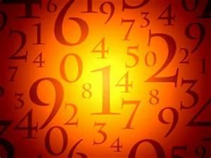 Numerologie Namen Berechnen : numerologie esoterik ~ Themetempest.com Abrechnung