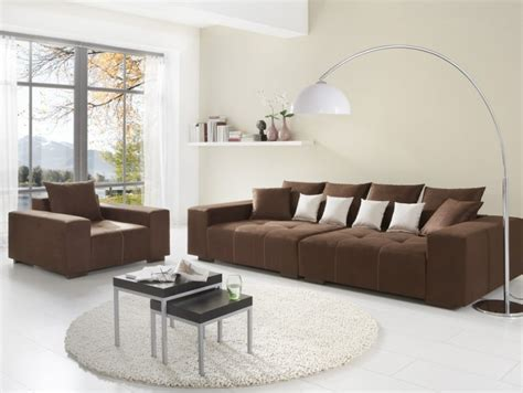 latest minimalist sofa design   ideas