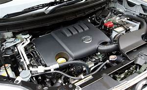 Nissan Qashqai Tekna 2015 Wiring Diagram