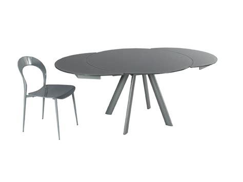 canapé rue du commerce moon eda concept collection de meubles design et