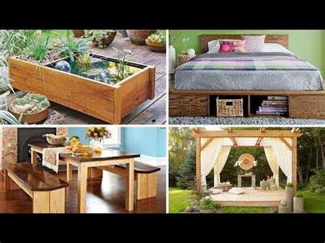 profitable woodworking projects woodworking project plans